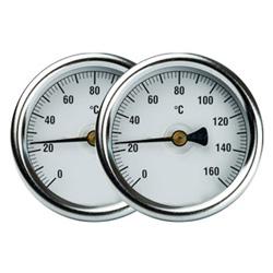 Термометр к аппарату Родник